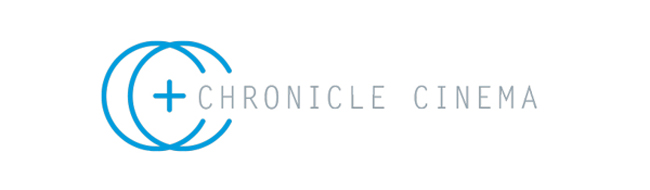 Session 1 – Chronicle Cinema